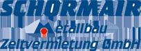 Schormair  GmbH